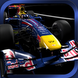 红牛特技赛车:Red Bull AR Reloaded1.5.5