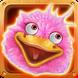 怪鸭对对碰:Wacky Duck