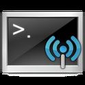 SSH服务器:QuickSSHd