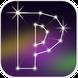 转动星座:Pictorial 1.0.3