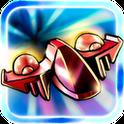 星际大暴走:Starbounder