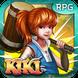 驯灵师琪琪:KiKi RPG 1.1.0