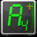 半音调谐器:Tuner - DaTuner Pro 2.95
