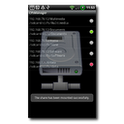 Cifs管理器:CifsManager 1.5a