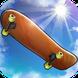 滑板少年:Skater Boy 1.1