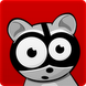 Seesmic Pro 1.8.15