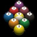 虚拟桌球:Virtual Pool Mobile 2.18