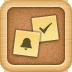 提醒我便利贴:BugMe! Stickies Pro 1.1.3.2