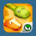 3D贪吃蛇:Snake 3D Revenge 1.0.0
