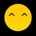 超速颜文字:Emoticons 3