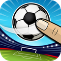 指尖足球:Flick Soccer! 1.0.5