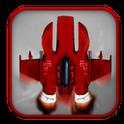 傲气雄鹰:Sky Force 1.35