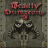 死亡地下城:Deadly Dungeons RPG