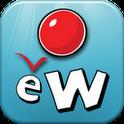 弹性世界:Elastic World 1.3