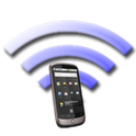 Wifi共享:Wifi Hotspot & USB Tether Pro