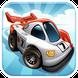 迷你赛车:Mini Motor Racing 1.7.3