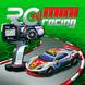 手指飙车:RC Mini Racing 1.3.1