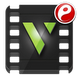 Easy Video Player 1.0.7