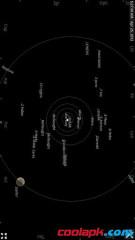 移动天文台:Mobile Observatory-Astronomy