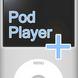 Pod Player + 1.5
