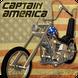 3D机车拆解:Bike Disassembly 3D 1.3
