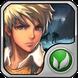 種子3:SEED3-Heroes in time