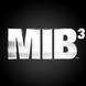 MIB星际战警3:Men In Black 3