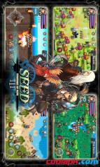 种子3:SEED3-Heroes in time