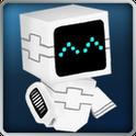 机器人大冒险:C-Bot Puzzle
