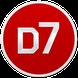 D7 To Do List-Task List