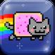 彩虹猫迷失太空:Nyan Cat:Lost In Space 8.6