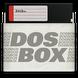 DOS模拟器:DosBox Turbo 2.1.16