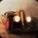 沙漠飙车:CarDust 1.2