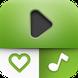 AUPEO个性电台:AUPEO! Personal Radio 6.0.1