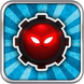 魔法之门:Magic Portals 3.6.3