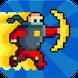 超级冲冲冲:Super Bit Dash 1.0.21