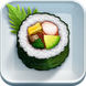 食记:Evernote Food 2.0.7