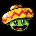 豆子跳跃:Bean\'s Quest 1.3.0