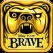 神庙逃亡之勇气:Temple Run:Brave