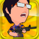 菊花战:Flower Warfare:The Game 1.2