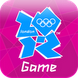伦敦奥运会:London2012-Official Game
