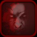 血腥玛丽古堡历险:Bloody Mary Ghost Adventure HD