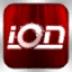 离子竞速:Ion Racer 1