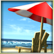 我的海岸:My Beach HD 2.2