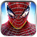 超凡蜘蛛侠:The Amazing Spider-Man