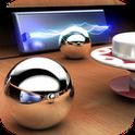 多人弹球:Multiponk 1