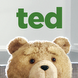 会耍宝的泰迪熊:Talking Ted Uncensored 2.0.2