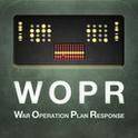 战争游戏:WarGam...