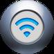 Swift WiFi Pro 1