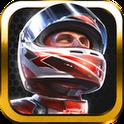指尖赛车2:Draw Race 2 1.0.8